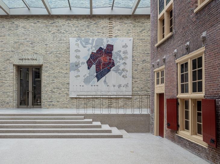 https://hcva.nl/wp-content/uploads/2019/08/MuseumDeLakenhal-6391-92.jpg